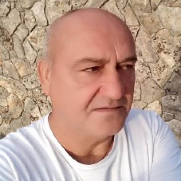Profile picture of Ivica