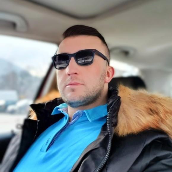 Profile picture of Usamljeni_27