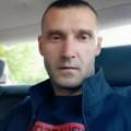 Profile picture of Sasa Lazovic