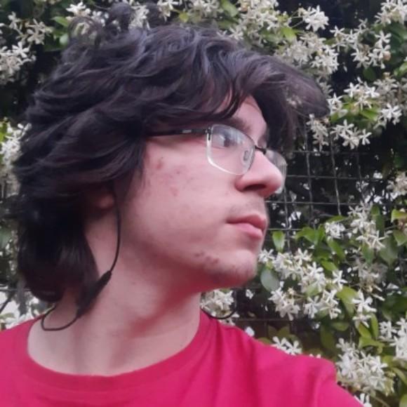 Profile picture of Luka Đurić