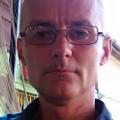 Profile picture of Subić Laslo