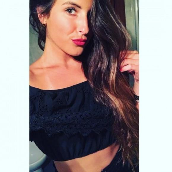 Profile picture of Sanja