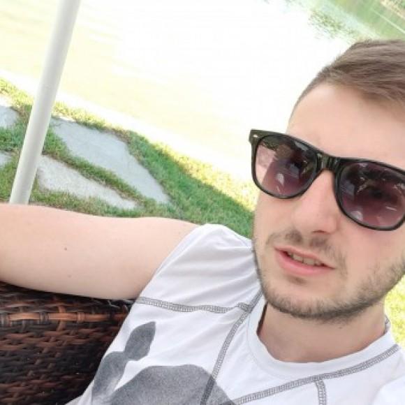 Profile picture of victor-ivanov