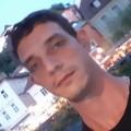 Profile picture of Nermin