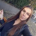 Profile picture of antonija