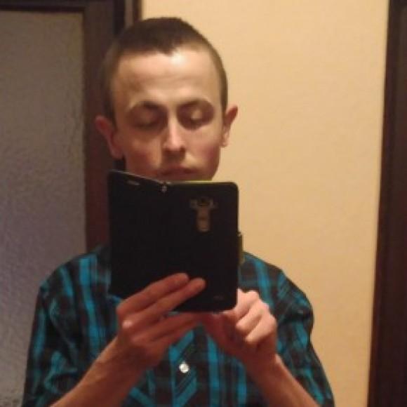 Profile picture of Marko