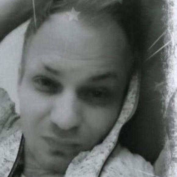 Profile picture of Yanko