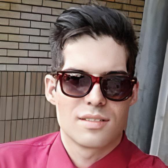 Profile picture of Nemanja
