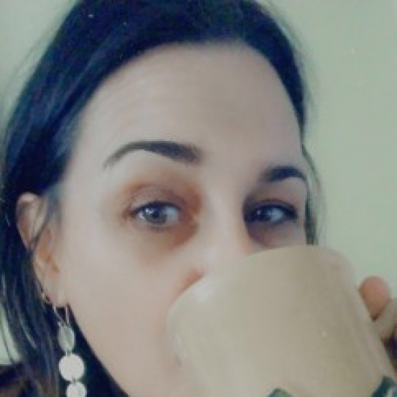 Profile picture of dragana