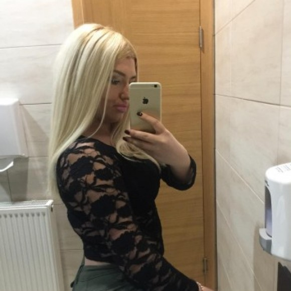 Profile picture of vesnica