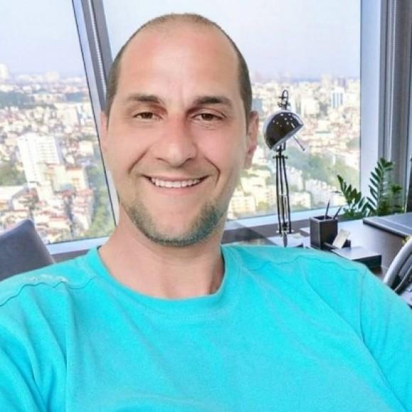Profile picture of Miljan