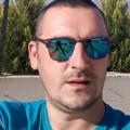 Profile picture of Ile
