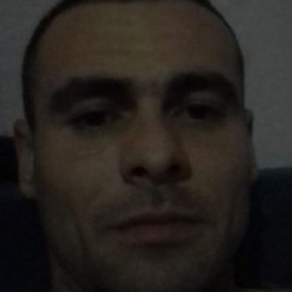 Profile picture of Miroslav