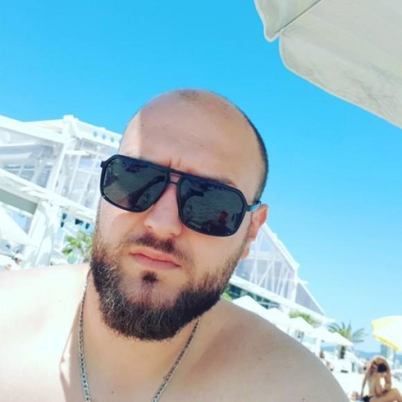 Profile picture of Shomi