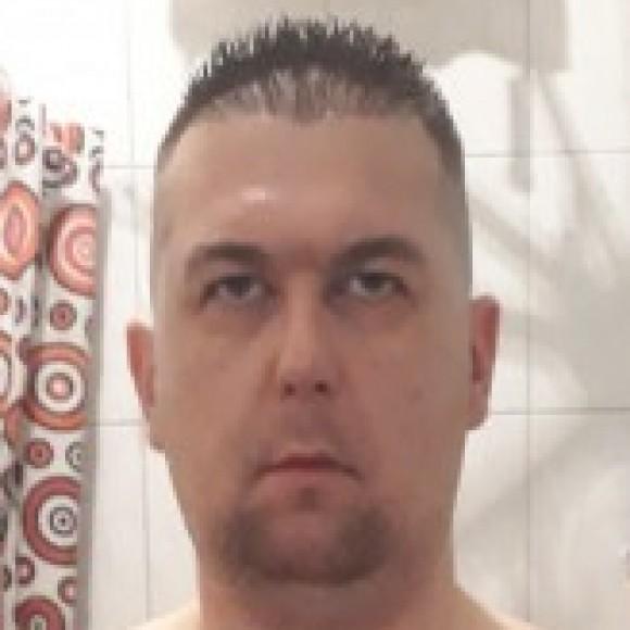 Profile picture of Adnan